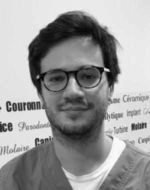 Pierre-Adrien SOULE